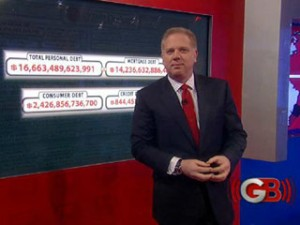 glenn_beck_debt_2